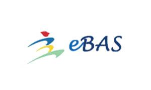 ebas全國主計網